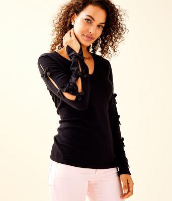 Edina Sweater, , large