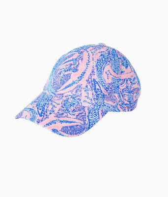 Run Around Hat, Coastal Blue Maybe Gator Accessories Small, large 2