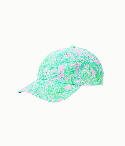 Run Around Hat, Mandevilla Baby Pink Sand Paradise Accessories, large 0