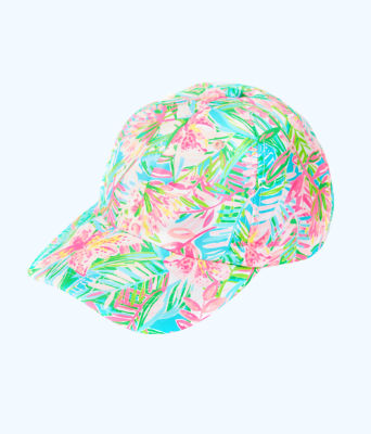 Run Around Hat, Multi Pop Up Lilly Of The Jungle Accessories, large 0