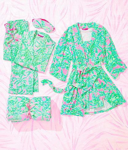 Paradise Fleece Blanket, Mandevilla Baby Pink Sand Paradise, large 3