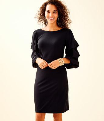 Leonie Dress, , large