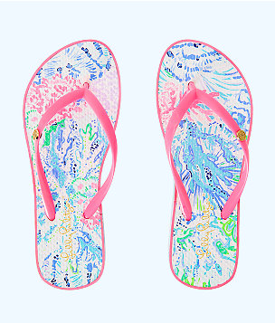 e979ef9057b1 Women s Shoes  Sandals   Dressy Flip Flops