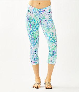 6802f18d1ce517 Luxletic® Activewear: Women's Tops & Leggings | Lilly Pulitzer