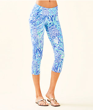 36920075d710e8 Luxletic® Activewear: Women's Tops & Leggings   Lilly Pulitzer