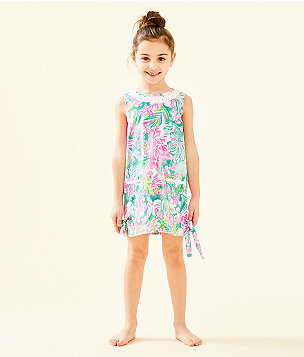 b99f4b5038e Girls  Dresses   Rompers  Girls  Clothing