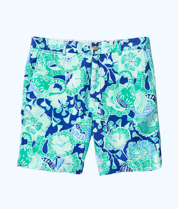 409a450880c65 Mens Beaumont Short, Bright Agate Green Mint To Be, large