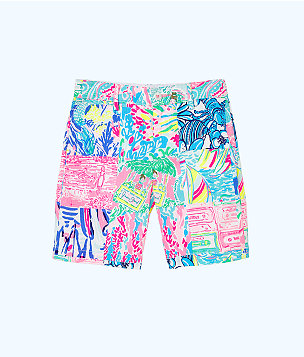 50daee434d Men's & Boys' Clothing | Lilly Pulitzer