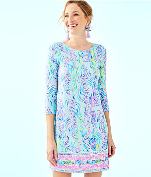 77e792cb3f1d52 Special Occasion & Party Dresses | Lilly Pulitzer