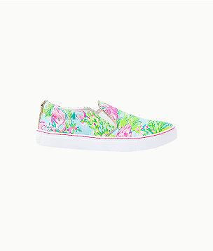 5b3b6303a65 Women's Shoes: Sandals & Dressy Flip Flops   Lilly Pulitzer
