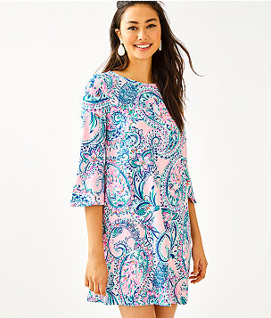 58bbdd8a0 New Arrivals for Women & Girls | Lilly Pulitzer