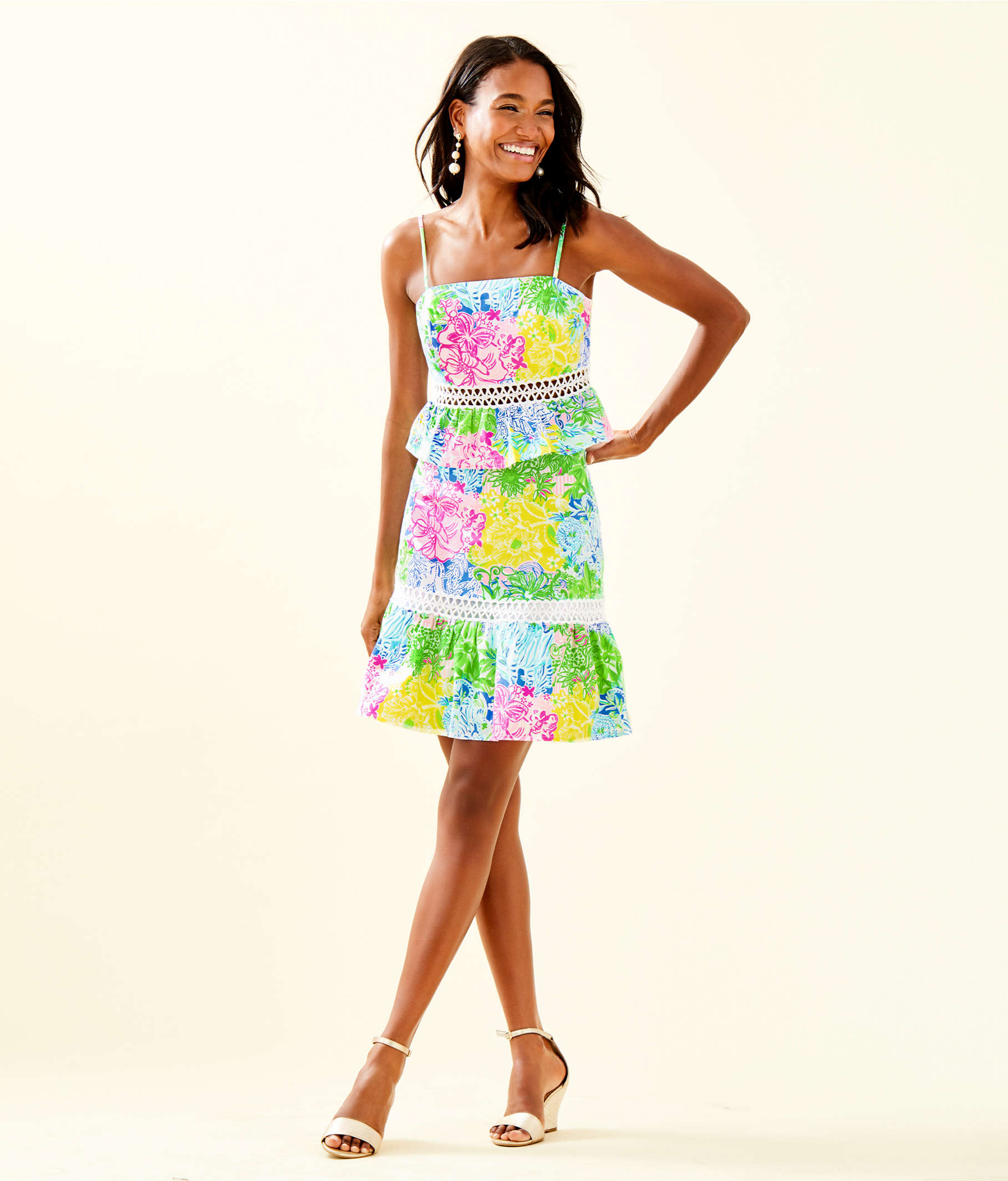 c8183bb63e5649 Peplum Tops With Skirts