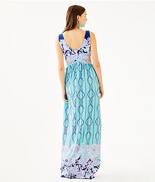 3ac83b63dfb Women s Dresses  Resort   Summer Dresses