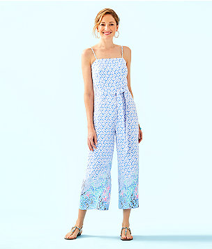 d1e21b4578d4 Women's Resort Clothing: New Arrivals | Lilly Pulitzer
