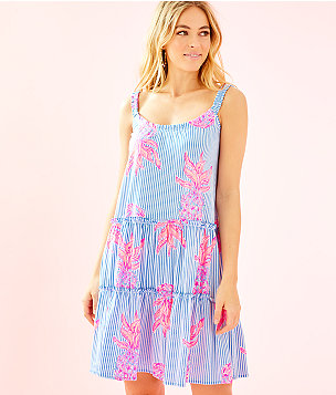 1fd35a006c6 Women s Dresses  Resort   Summer Dresses
