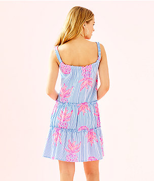 Women\'s Resort Clothing: New Arrivals | Lilly Pulitzer