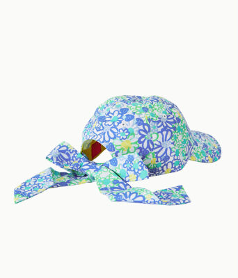 In a Knot Hat, Blue Haven Biancas Love, large