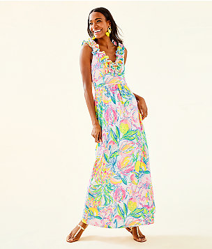 9d79df2c2b Women's Dresses: Resort & Summer Dresses | Lilly Pulitzer