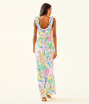 5bd64e2df4 Collections: Resort Clothing & Best Sellers   Lilly Pulitzer