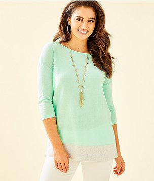 386345b710f Women s Sweaters   Cardigans  Tops