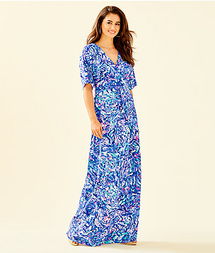 81e4a495eb Party Wave: Shop By Print | Lilly Pulitzer