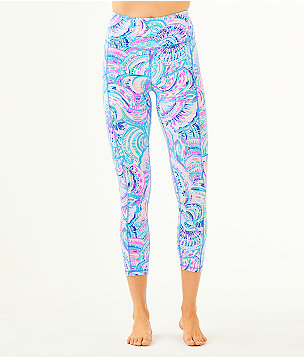 d1cd16483b7677 Women's Pants: Linen, Beach & Printed Pants | Lilly Pulitzer