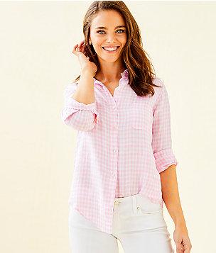 d0d22353e2e84d Women s Tunics   Shirts  Tops