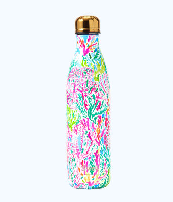 25 Oz Swell Bottle, Multi Swell Lets Cha Cha, large 0