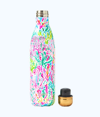 25 Oz Swell Bottle, Multi Swell Lets Cha Cha, large 1