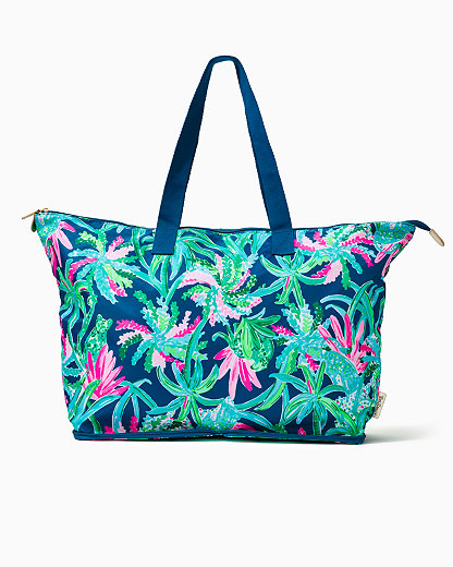 Book Bags Tote Bag Bag Teacher Gifts Bags Mums are like Button Shopping Bags Mothers Day Gifts for Mums Button Shopper Shopper Bag