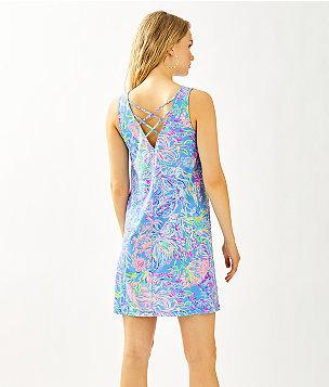 39e7c95a4b8ec7 Women's Dresses: Resort & Summer Dresses | Lilly Pulitzer