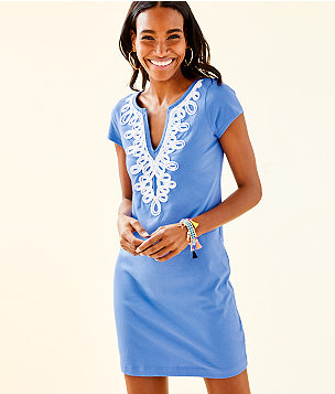 0e599579e8 Women's Dresses: Resort & Summer Dresses | Lilly Pulitzer
