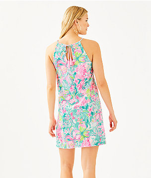 ce4acf66e2b Women s Dresses  Resort   Summer Dresses