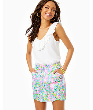 35d6cfe19e13 Shop By Color   Lilly Pulitzer
