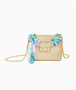 11e197dfff38 Bags & Totes: Beach Bags, Clutches & More   Lilly Pulitzer