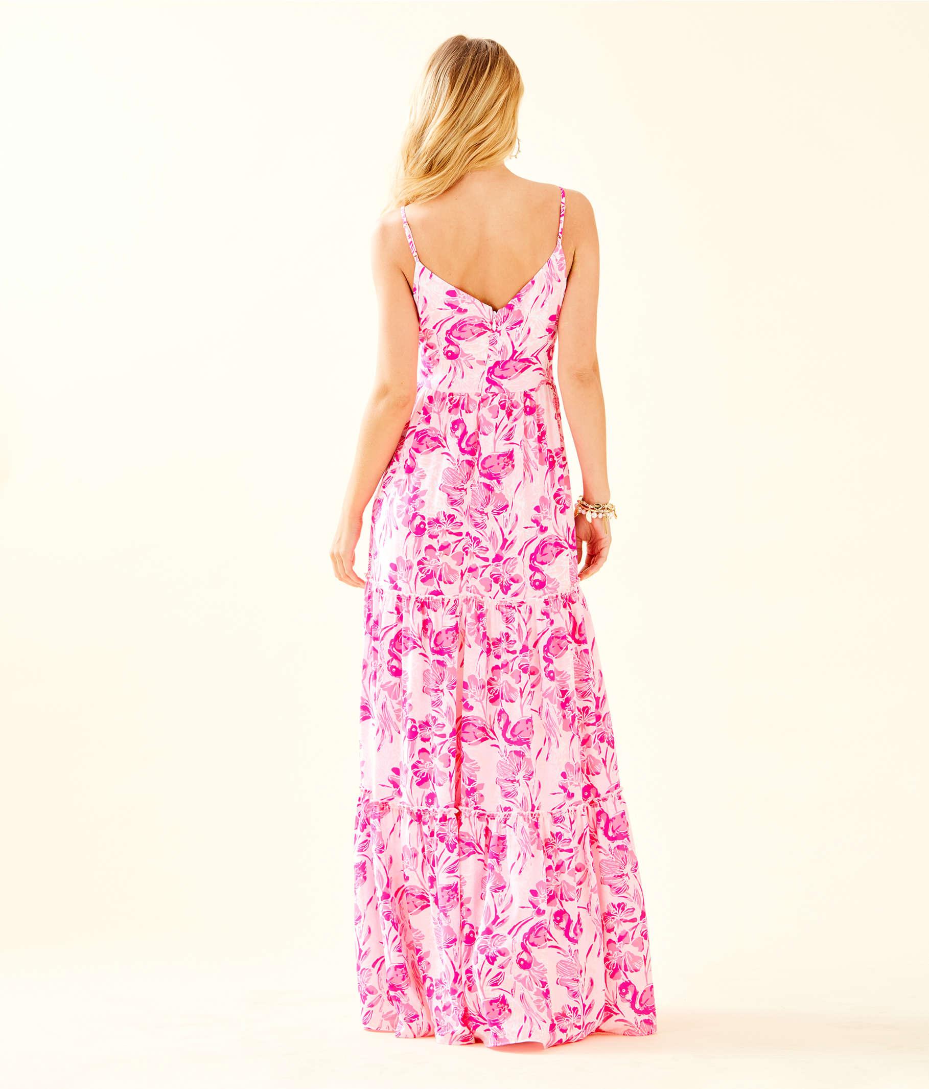 f42da188c7c ... Melody Maxi Dress