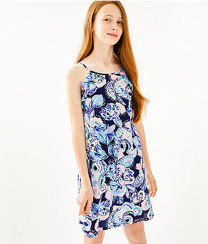 e2b3b3aa Girls' Clothing: New Arrivals | Lilly Pulitzer