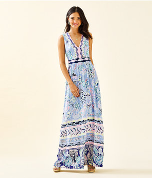 239008e7 Special Occasion & Party Dresses | Lilly Pulitzer