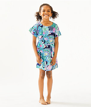 154a06dcb7d70 Mother Daughter Matching: Dresses & Sets | Lilly Pulitzer