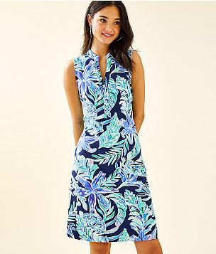 3af0efe72656e Women's Dresses: Resort & Summer Dresses | Lilly Pulitzer