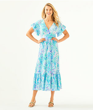 b9af5cbe738f61 New Arrivals for Women & Girls | Lilly Pulitzer