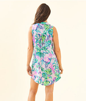 3d31cd1a44 Women's Cover Ups: Swimwear | Lilly Pulitzer