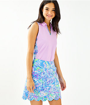 e213684d1c8cb3 Women's Skirts & Skorts: Maxi, Pleated & More   Lilly Pulitzer