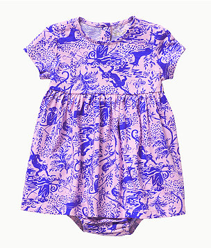 9bbb78442414e Girls' Clothing: New Arrivals | Lilly Pulitzer