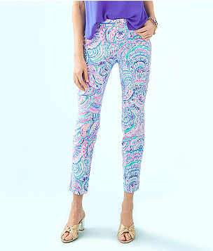 2e70405409bdb6 Women's Bottoms: Summer Shorts, Skirts & Pants | Lilly Pulitzer