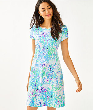 fe50ab4d684b Women's Dresses: Resort & Summer Dresses | Lilly Pulitzer