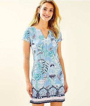 8f6aecf74 Women's Dresses: Resort & Summer Dresses | Lilly Pulitzer