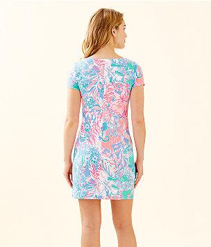 e2c0764608abef Women's Dresses: Resort & Summer Dresses | Lilly Pulitzer