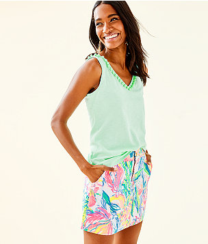 acbaf535dc6f Women's Skirts & Skorts: Maxi, Pleated & More   Lilly Pulitzer