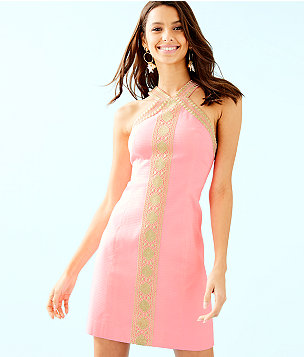 3732984311 Special Occasion   Party Dresses